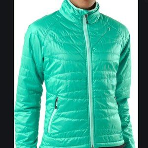 NWOT REI CO-OP - Revelcloud Jacket Packable Sz L